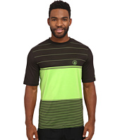 Volcom - Sub Stripe Short Sleeve Shirt