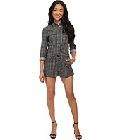 Brigitte Bailey - Addison Romper
