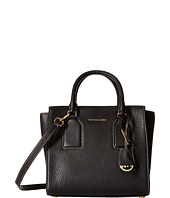 MICHAEL Michael Kors - Selby Medium Top Zip Satchel