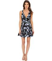 StyleStalker - Mulholland Dress