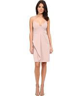 StyleStalker - Goldstein Dress