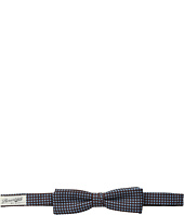 Scotch & Soda - All Over Printed Bowtie