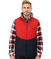Nautica - Reversible Lightweight Vest