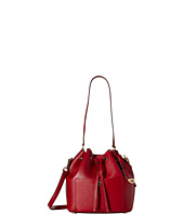 MICHAEL Michael Kors - Greenwich Medium Bucket Bag