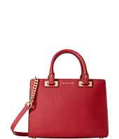 MICHAEL Michael Kors - Quinn Medium Satchel