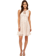 Nanette Lepore - Shimmer Shine Dress