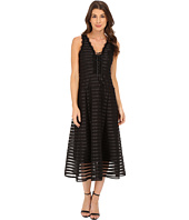 Nanette Lepore - Fever Dress
