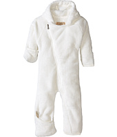 UGG Kids - I Kai New! One-Piece (Infant)