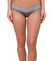 DKNY Intimates - Signature Lace Bikini DK1268