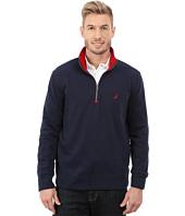 Nautica - 1/4 Zip Pullover