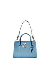 MICHAEL Michael Kors - Hamilton East/West Satchel