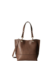 Calvin Klein - Unlined Tote