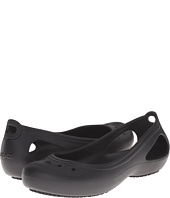 Crocs - Kadee Work Flat