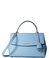MICHAEL Michael Kors - Ava Medium TH Satchel