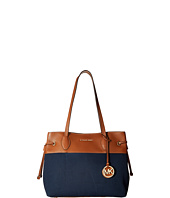 MICHAEL Michael Kors - Marina North/South LG Drawstring Tote