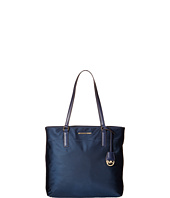 MICHAEL Michael Kors - Morgan Large Tote