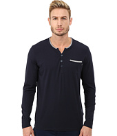 BOSS Hugo Boss - Balance Jersey Long Sleeve Shirt