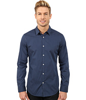 Calvin Klein - Cool Tech Woven Shirt