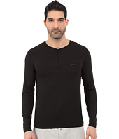 BOSS Hugo Boss - Sea Cell Henley