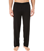 BOSS Hugo Boss - Sea Cell Long Pants