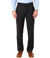 Calvin Klein - Twill Stripe Pants