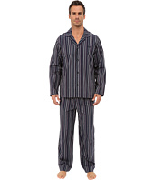 BOSS Hugo Boss - Urban PJ Gift Set