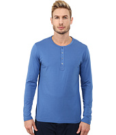 BOSS Hugo Boss - Long Sleeve Balance Shirt