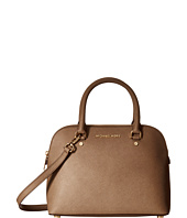 MICHAEL Michael Kors - Cindy Medium Dome Satchel