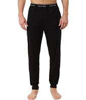 Calvin Klein Underwear - Cuffed Pants