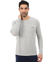 BOSS Hugo Boss - Long Sleeve Crew Modal