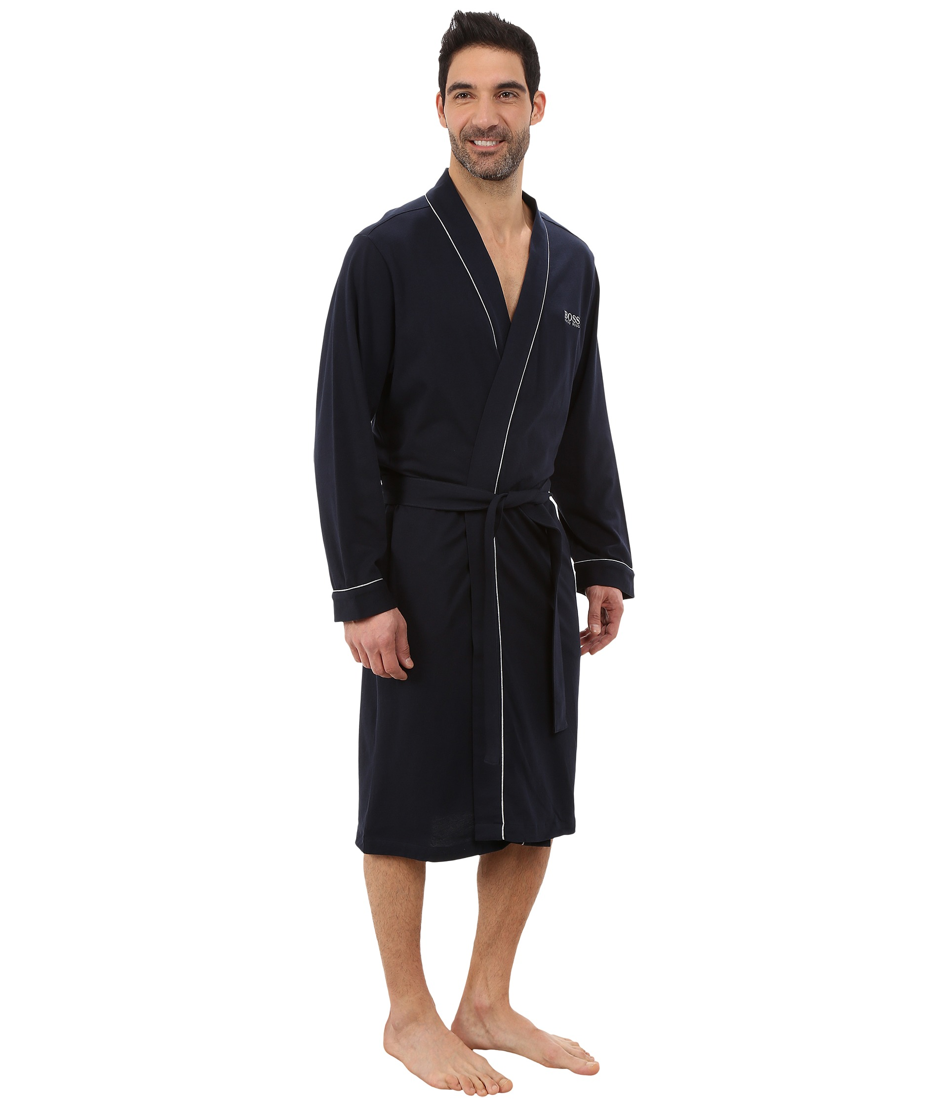 Hugo boss robes for Robe de mariage hugo boss