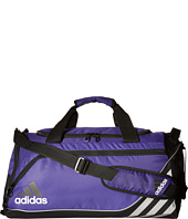 adidas - Team Speed Small Duffel