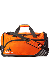 adidas - Team Speed Medium Duffel