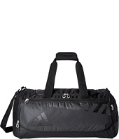 adidas - Team Issue Medium Reflective Duffel