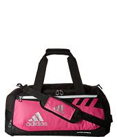 adidas - Team Issue Medium Duffel