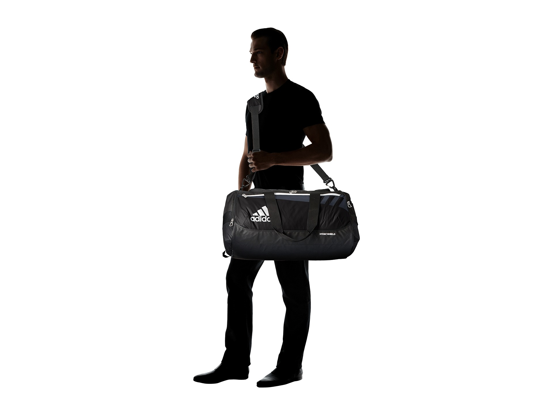 6c2edb979d5a Buy adidas large duffel bag   OFF54% Discounted