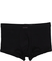 Calvin Klein Underwear - Low Rise Trunk