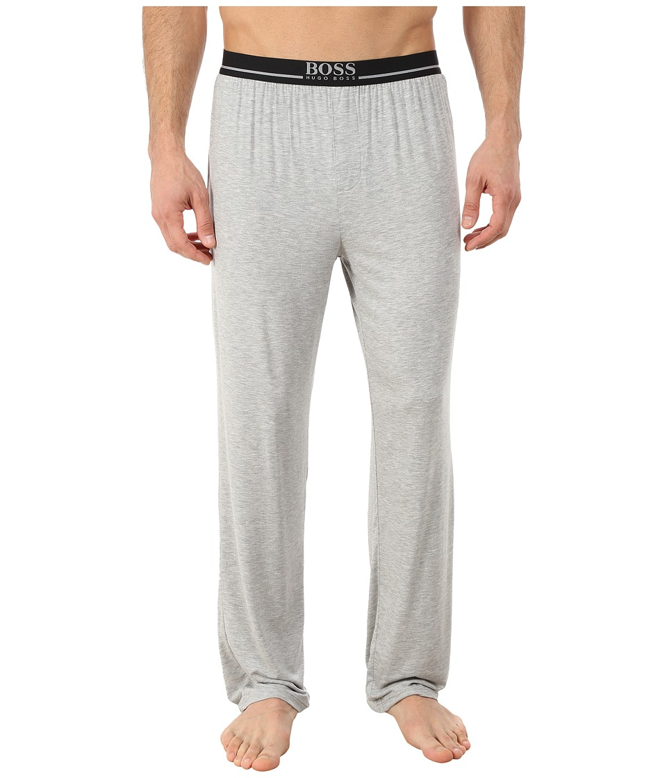 BOSS Hugo Boss BOSS Hugo Boss - Modal Long Pants