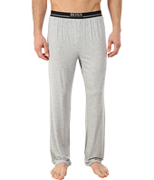 BOSS Hugo Boss - Modal Long Pants