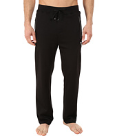 BOSS Hugo Boss - Tracksuit Long Pants
