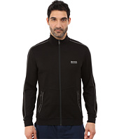 BOSS Hugo Boss - Tracksuit Zip-Up
