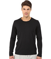 BOSS Hugo Boss - Long Sleeve Cool Max