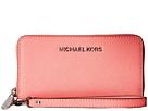 MICHAEL Michael Kors Jet Set Travel Large Mlt Funt Phone Case