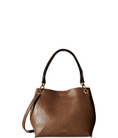 Calvin Klein - Reversible Novelty Hobo