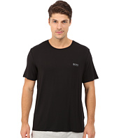 BOSS Hugo Boss - Short Sleeve Modal