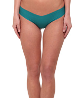Commando - Cotton Thong CCT01