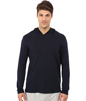 BOSS Hugo Boss - Mix and Match Hoodie