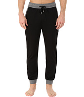 BOSS Hugo Boss - Authentic Long Pants
