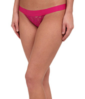 Commando - Double Take G-String LT17