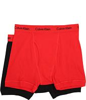 Calvin Klein Underwear - Boxer Brief